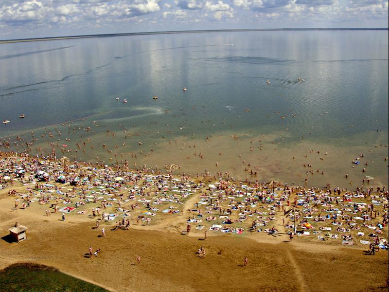 озеро яровое алтайский край фото отзывы вашему вниманию комплект